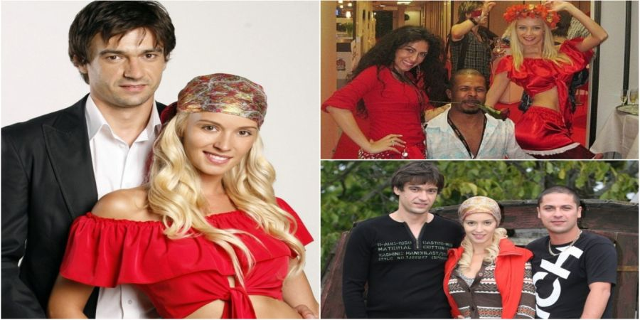 Ce transformare! Cum a ajuns să arate Diana Dumitrescu, Regina telenovelelor, la 10 ani de când era cea mai dorită actriţă a României!
