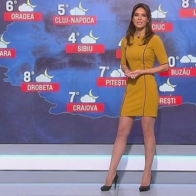 Magda Pălimaru