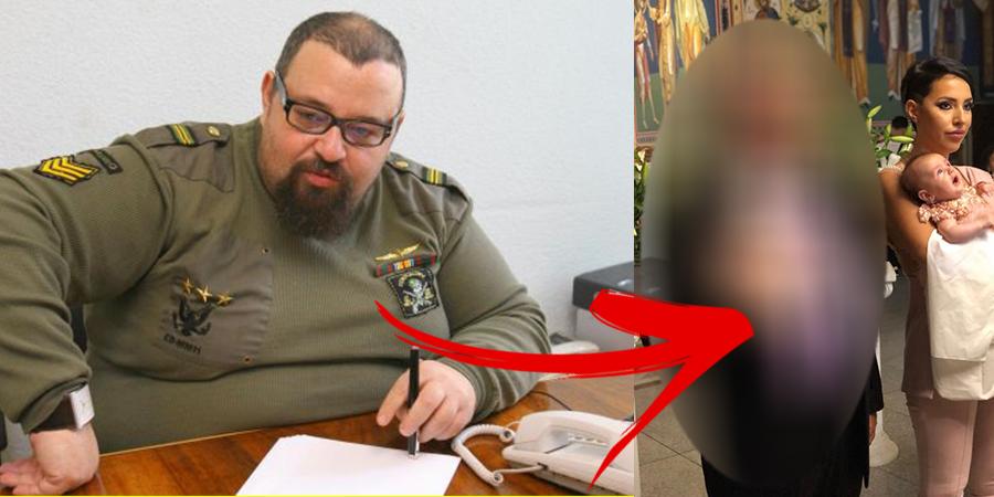 Cristian Popescu Piedone, grav bolnav? Cum a ajuns sa arate fostul primar! NU il recunosti!
