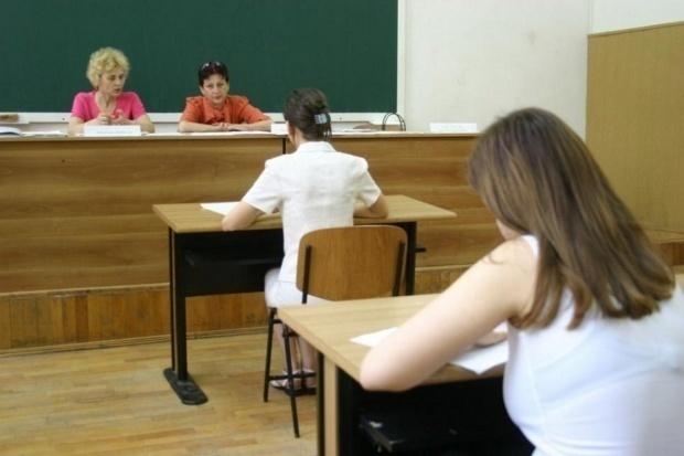 Competente lingvistice limba internationala bac toamna 2018.
