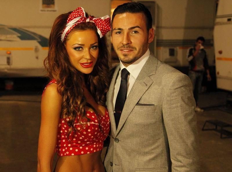 BOMBĂ în showbiz! Bianca Drăgușanu și Adrian Cristea din nou...
