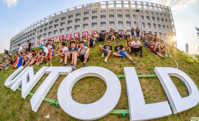 ANAF a anunțat că verificările în Cluj-Napoca cu ocazia desfășurării celui mai așteptat festival din Europa, economia capitalei Transilvaniei a crescut extraordinar de mult