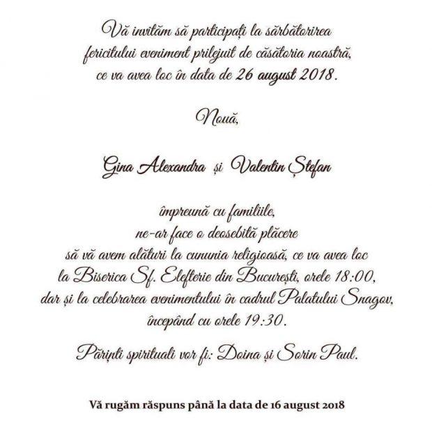 Fiul lui Liviu Dragnea se căsătorește! Protestatarii și-au confirmat prezența la nuntă