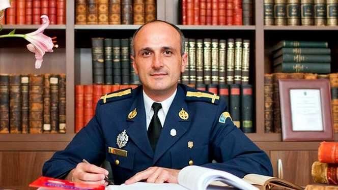 Gigi Becali, dispută prin sălile de judecată! Florin Talpan a cerut oficial executarea verii lui