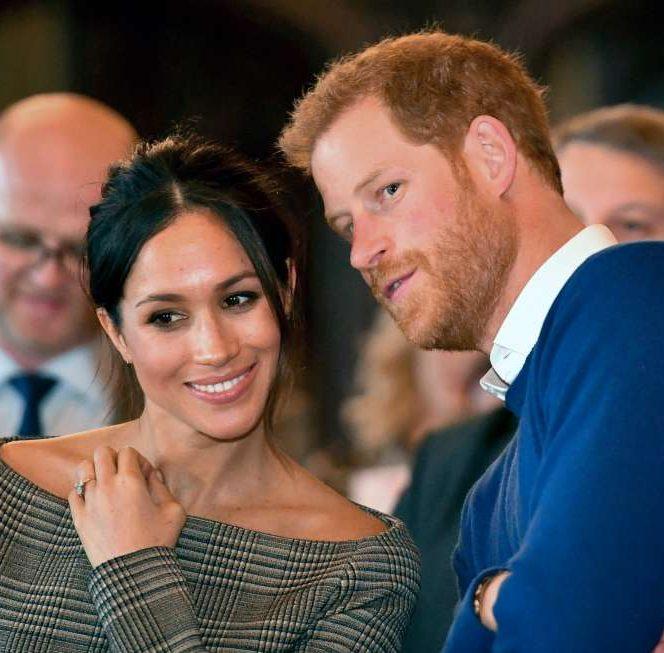 Meghan Markle își lasî visele în spate de când este ducesă. Ducesa are parte de multe interdicții din partea Casei Regale. Actrița americană, Meghan Markle, visa să devina prima membră a Casei Regale a Marii Britannii care să participe la Maratonul Londrei
