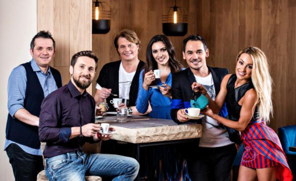 """""""Neatza cu Răzvan și Dani"""" a revenit la Antena 1 din 27 august, după o vacanță binemeritată, dar, ca întotdeauna, prea scurtă..."""