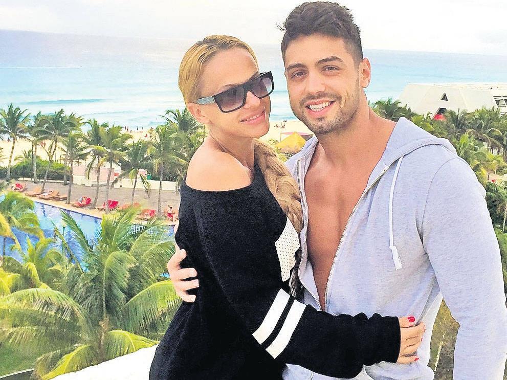 Anda Adam și Bianca Drăgușanu vor fi colege in acelasi show televizat?