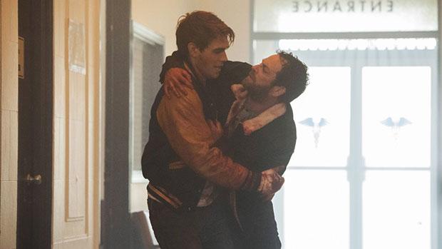 Cand incepe Rivedale, sezonul 3 se intreba toti fanii serialului