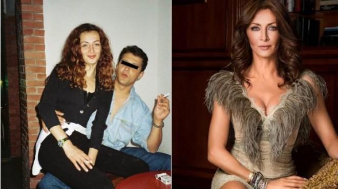 critici operatii estetice mihaela radulescu (5)