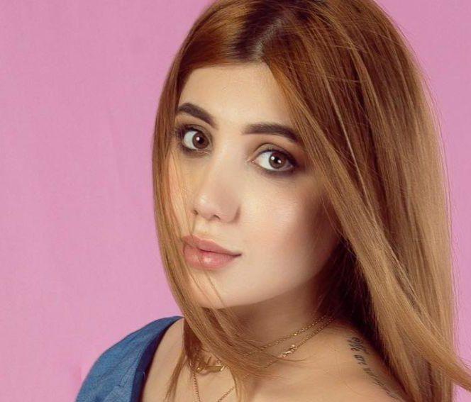 Miss Baghdad, ucisă cu bestialitate de un motociclist în timp cese afla într-o mașină în Irak