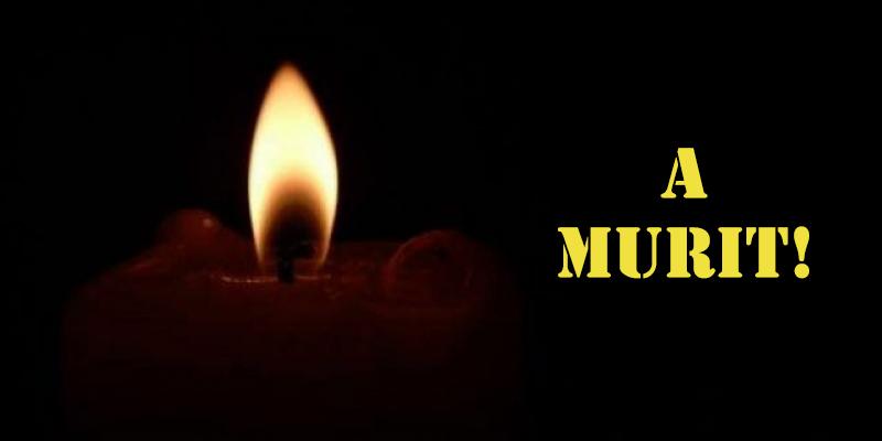 A MURIT si el! Romania, indurerata de aceasta veste trista!