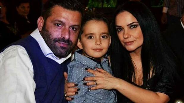 Veste bomba! Ce se intampla cu fiul Magdei Vasiliu, incepand de astazi!