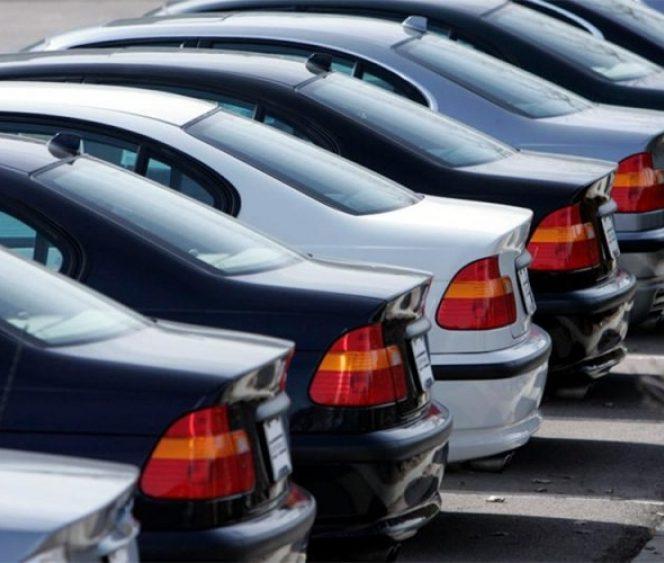 Noua taxă auto ar trebui să intre în vigoare de la 1 ianuarie 2019