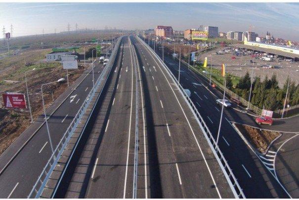 Oradea este declarat cel mai sigur oras din România.