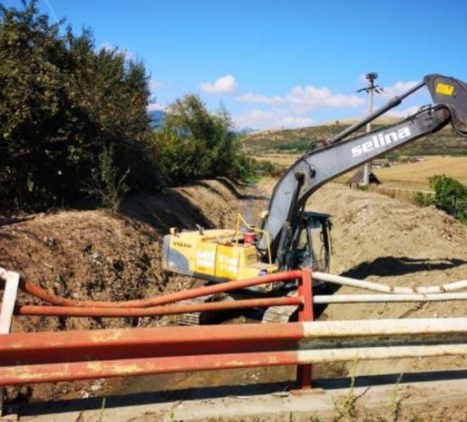 proiect inundatii judetul alba
