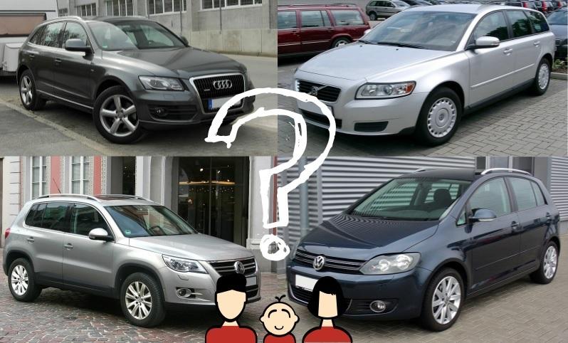 Alegerea unei mașini second hand de pe site-urile auto din Germania poate ridica multe probleme dacă nu cunoști limba germană și nu ai pe cineva de încredere să te ajute