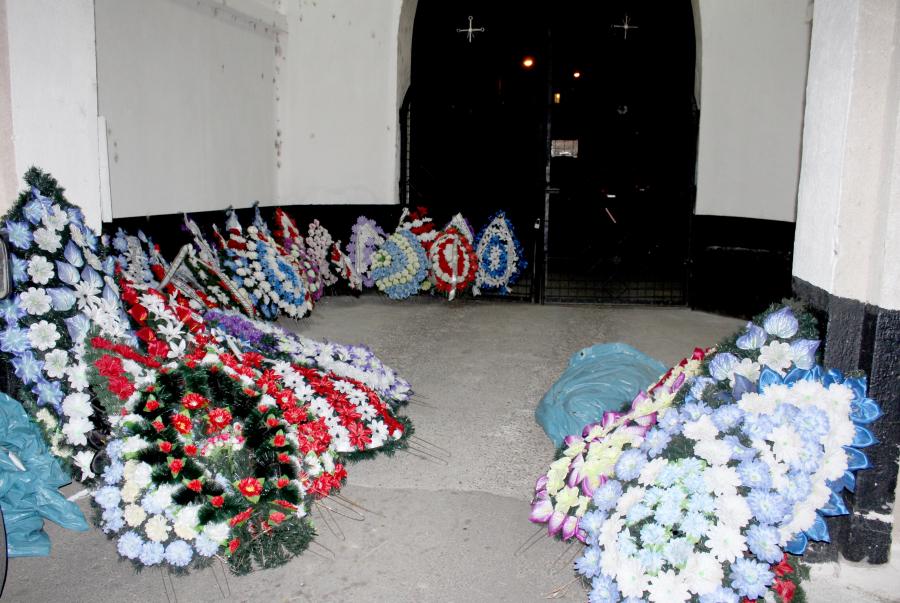 ULTIMA ORA! Vedeta A MURIT la doar 34 de ani! Concertul de la Bucuresti a fost anulat, in urma tragediei!