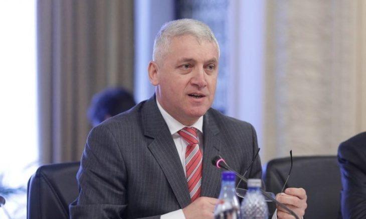 Adrian Țuțuianu a fost surprins audio din nou! Acesta viza