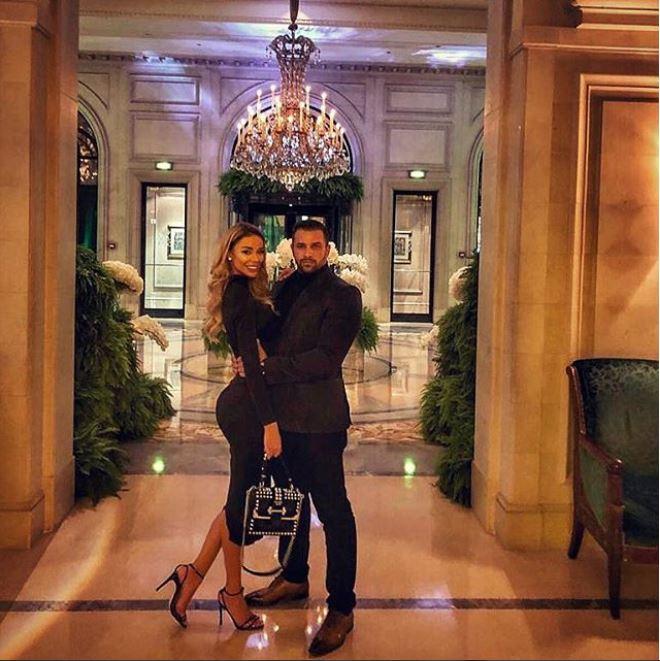 Bianca Drăgușanu are un nou iubit! Aceasta este extrem de îndrăgostită de Alex Bodi, actualul partener