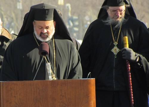 Biserica Ortodoxă Română,mesaj pentru cei care nu au fost la vot la referendum 2018