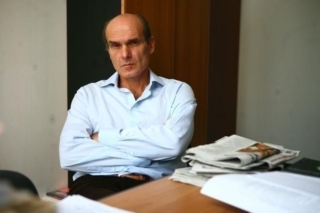 C. T. Popescu a remarcat situația critică în care se află PSD acum