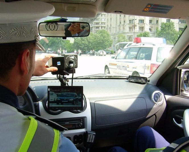 Noi reguli pentru conducătorii de autovehicule în Codul Rutier 2019