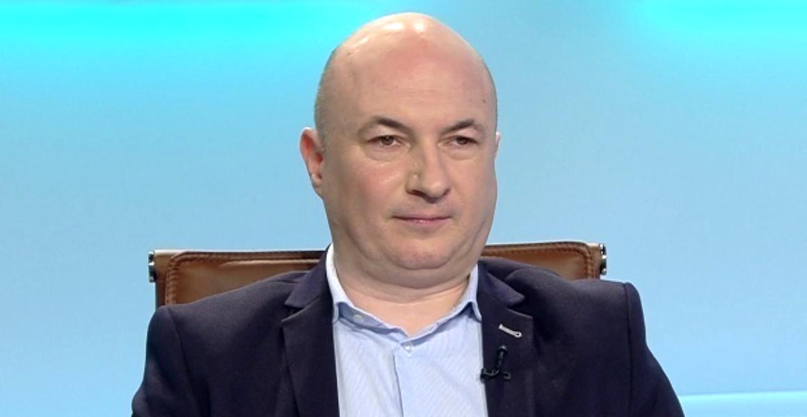 Codrin Ștefănescu susține că oamenii măcar și-au făcut auzită vocea la referendum