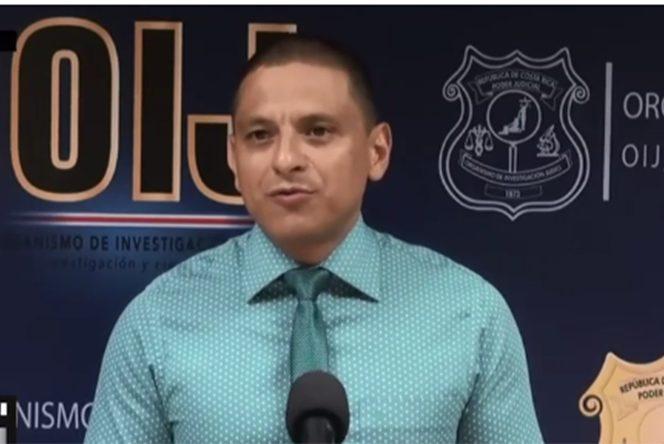 Șeful Interpolului din Costa Rica a explicat că autoritățile din România au la dispoziție două luni pentru a finaliza extrădarea