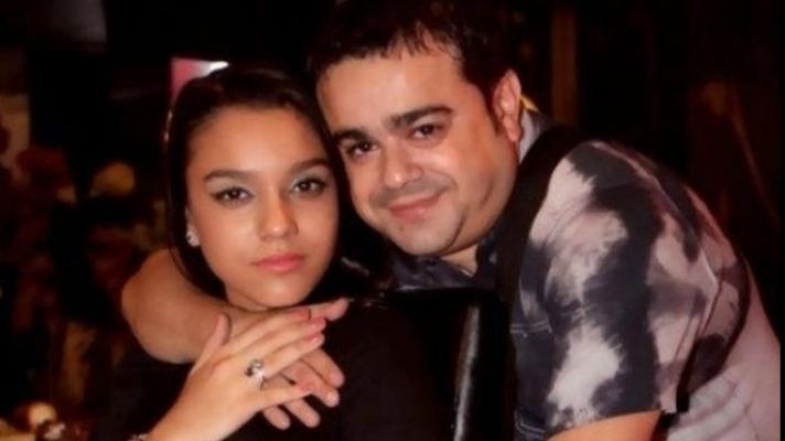 Fiica lui Adrian Minune, impresie despre nasterea la 18 ani a lui Betty Salam