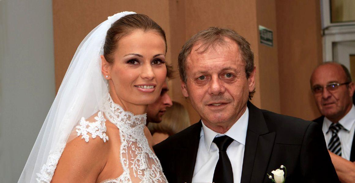 Cu ce se ocupă fiicele lui Ilie Balaci: Lorena și Liana?