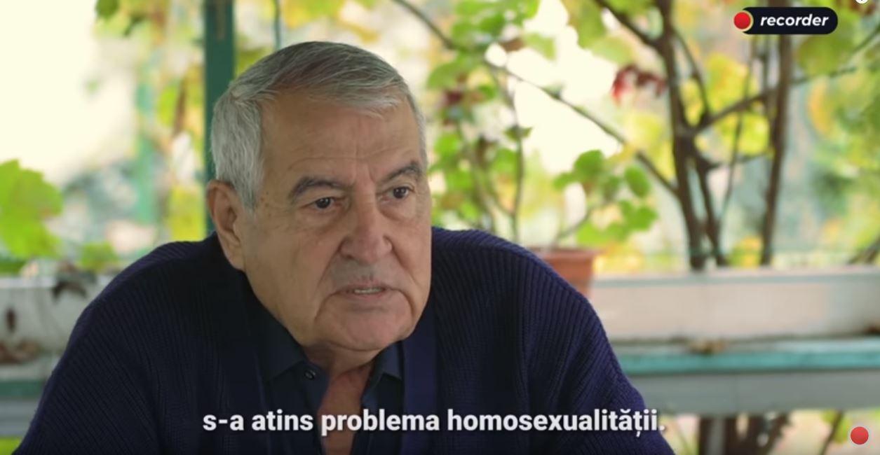 Ce faci când fiul tău îti spune ca e gay
