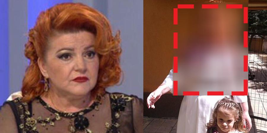 Maria Carneci, de nerecunoscut! Cum a ajuns sa arate artista la 65 de ani! Oamenii se uita lung la ea cand o vad, pentru ca....