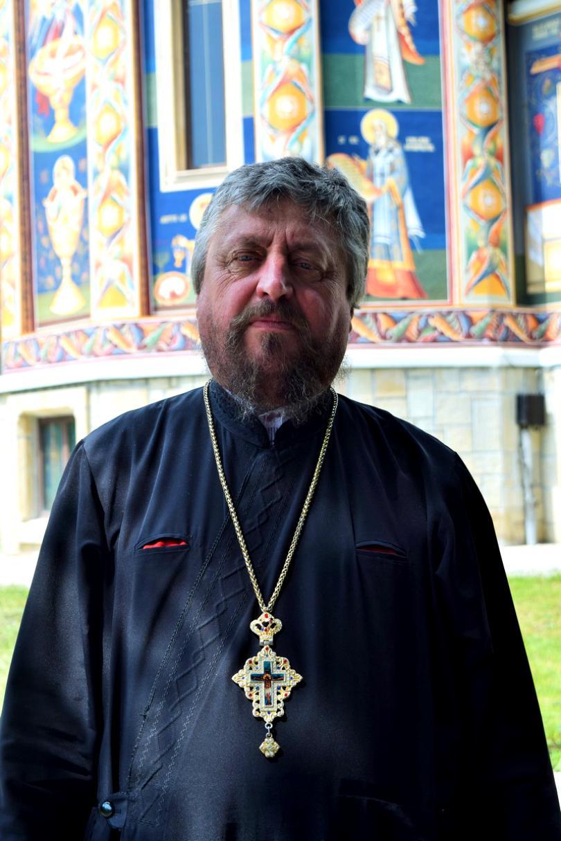 Incidente referendum pentru familie 2018 un preot a fost amendat