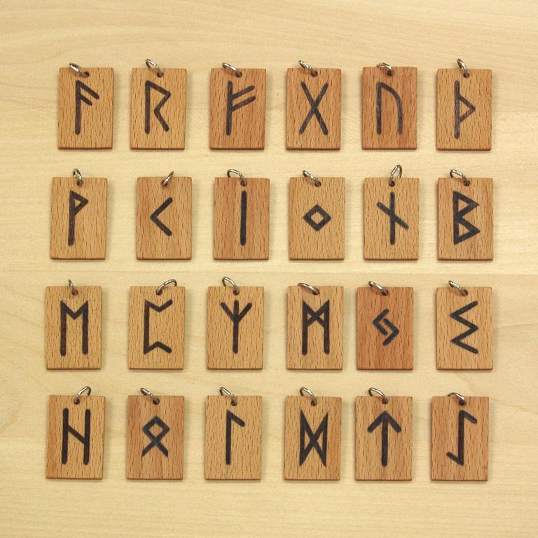 Horoscop rune mihai voropchievici