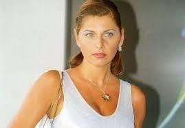 Janine Sârbu era un creator de modă foarte apreciat în anii `90, după ce s-a căsătorit cu Adrian Sârbu