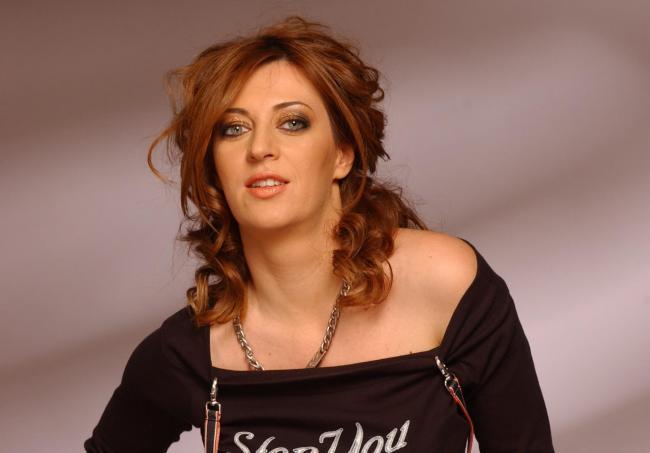 Au trecut 13 ani de la moartea Laurei Stoica! Artista era însărcinată și s-a stins într-un accident de mașină.
