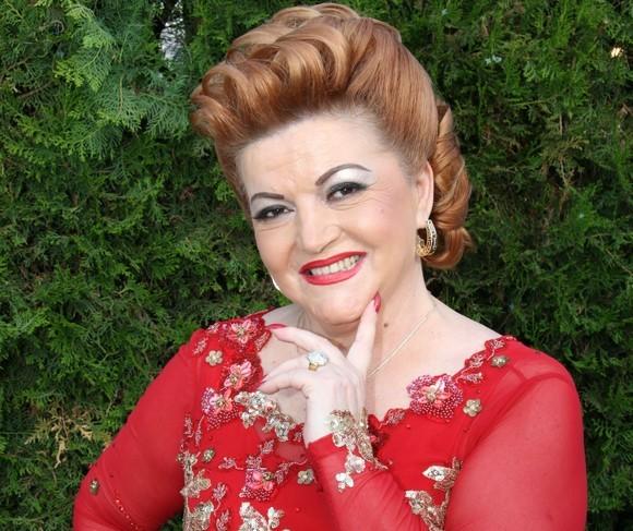 Maria Cârneci, diagnosticată cu hepatită, a decis să îi ajute pe cei care suferă de această boală