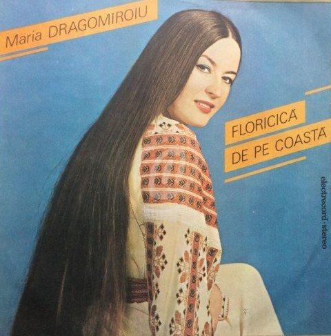 Maria Dragomiroiu arată impresionant la 63 de ani, dar ce s-a întâmplat cu părul ei?