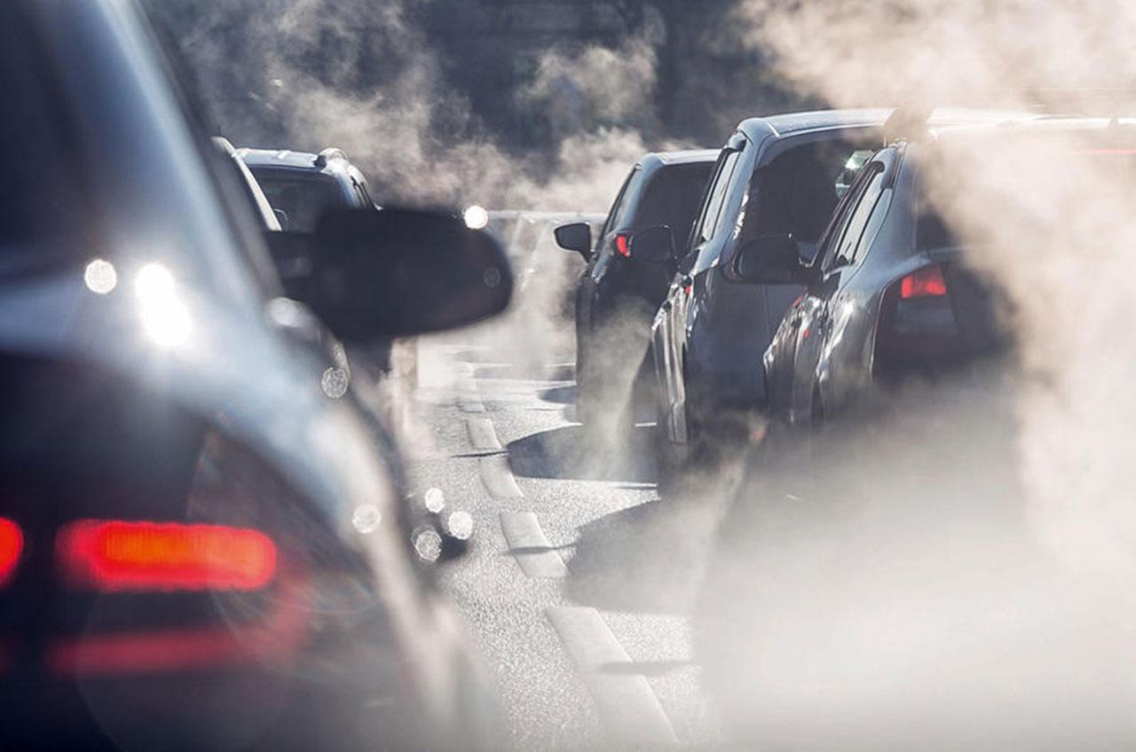 Masinile diesel au început să devină o problema pentru Europa