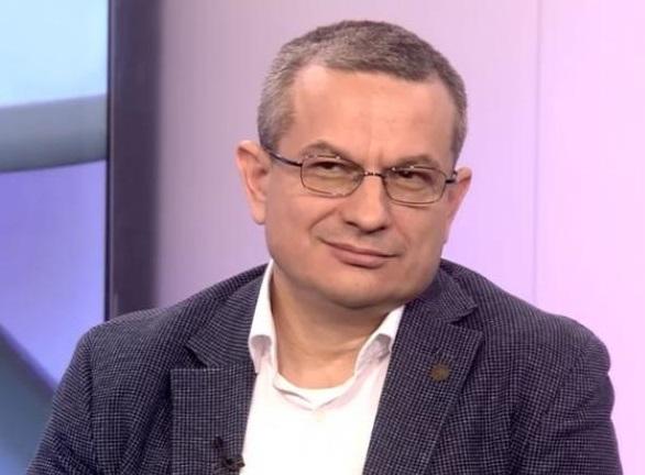 """""""Referendumul pentru familie nu are nicio legătură cu protecția copilului sau cu adopția"""", susține Asztalos Csaba, președintele CNCD"""