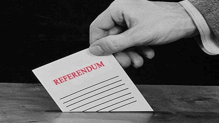 Referendumul pentru familie are nevoie de 5,67 de milioane de participanți la vot pe 6 și 7 octombrie pentru a fi validat
