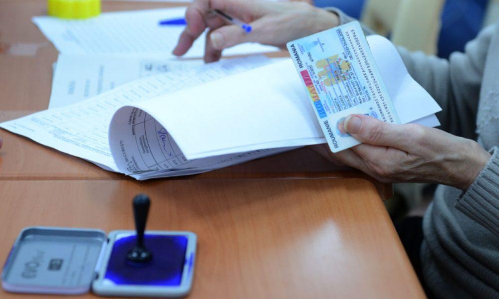 Primele rezultate ale referendumului pentru familie! Toți cetățenii se întreabă când vor afla finalul, dar și în ce stadiu este prezența la vot. Referendumul implică schimbarea definiției familie din Constituția României.