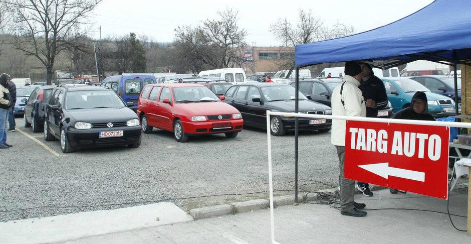 Samsarii din Romania câstiga din ce în ce mai mult