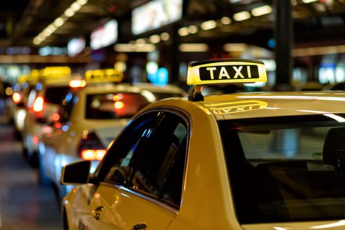 Compania Speed Taxi creste tariful!
