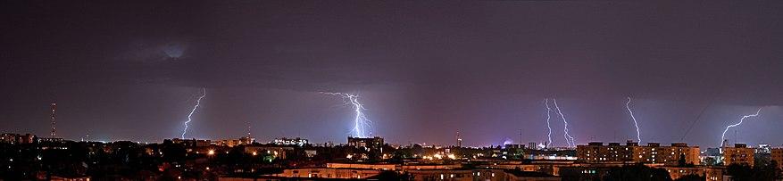 fenomene meteo extreme romani italia