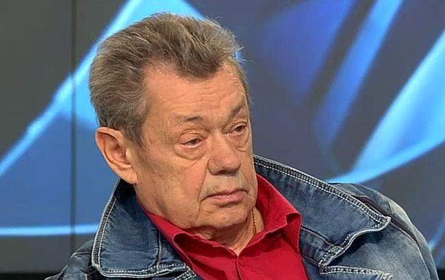 A murit actorul Nikolay Karachentsov. Cunoscutul și îndrăgitul actor Nikolay Karachentsov a murit vineri, 26 octombrie, la Moscova.