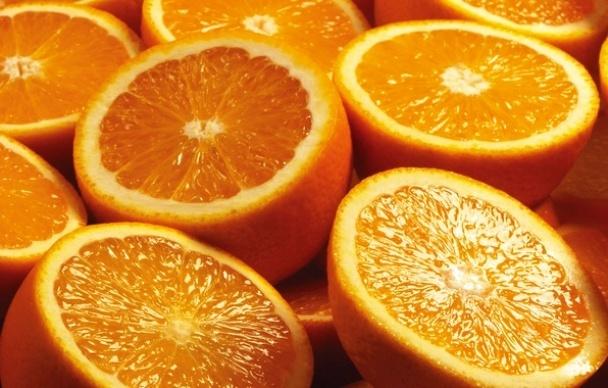 10 alimente sănătoase care vă scapă de constipație: portocalele. Cu multiple beneficii