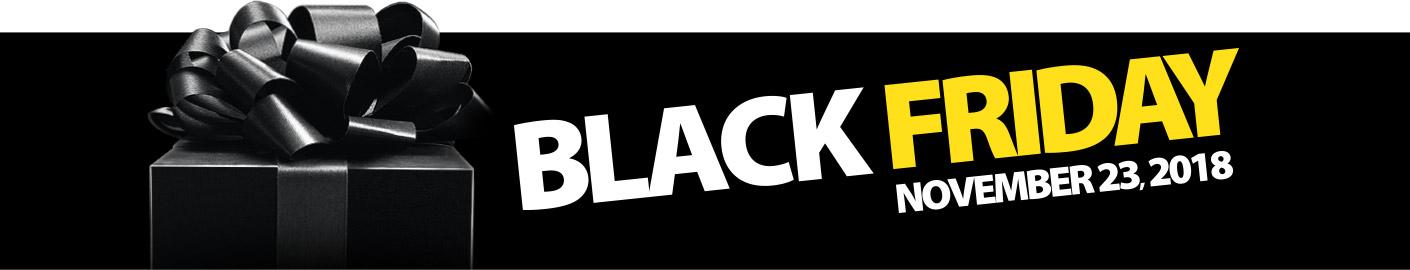 gafa black friday magazin online vandut iphone x cu 70 de lei