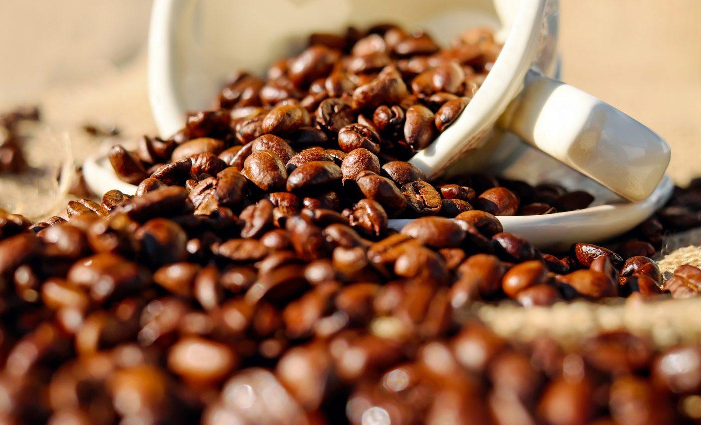 daca bei zilnic o ceasca de cafea poti scapa de boli fatale