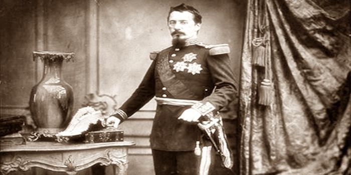 Primul Cod Penal din România a fost promulgat de domnitorul Alexandru Ioan Cuza în 1864 și era cel mai modern din Europa Centrală și de Est